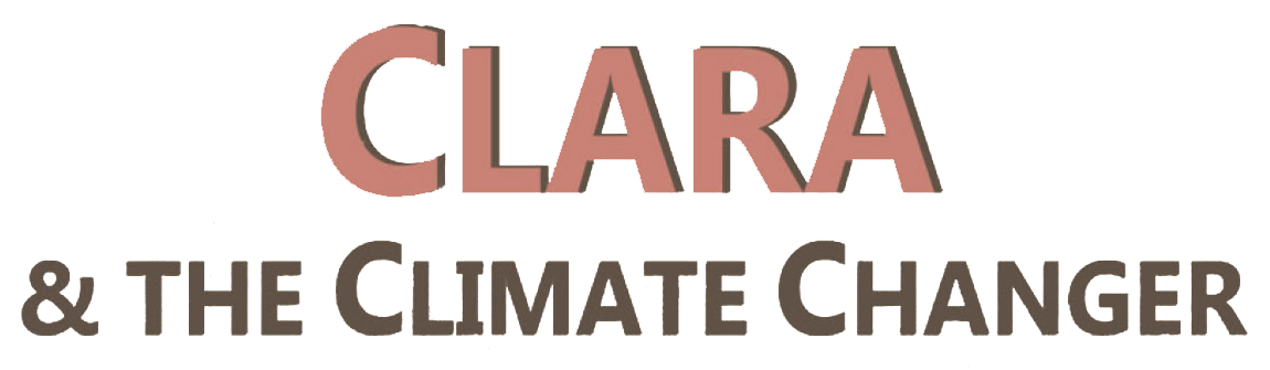 Clara And The Climate Changer